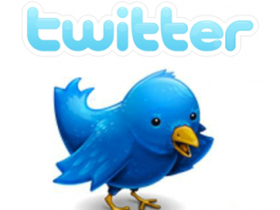 Twitter se renforce en France