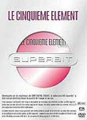 Superbit : plus fort que le DVD