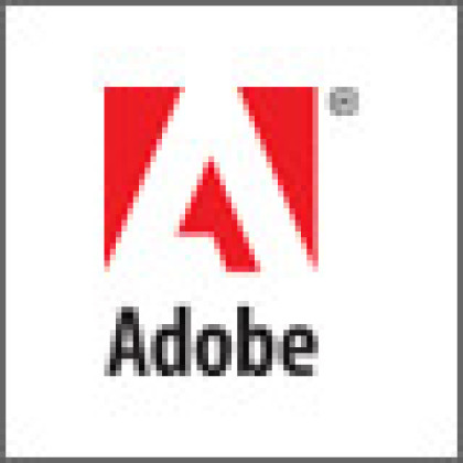 Adobe propose LiveCycle ES sur la plate-forme d'Amazon
