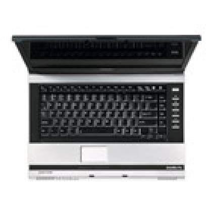 Toshiba Satellite M70-225