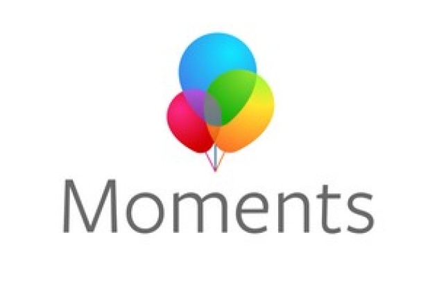 Facebook Moments, l'appli de partage de photos, ne sera pas disponible en Europe