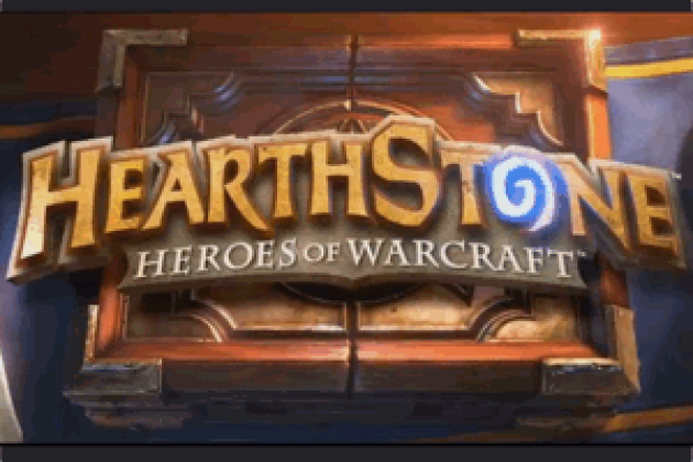 Blizzard dévoile Hearth of Stone, un Free to Play dans l'univers de Warcraft
