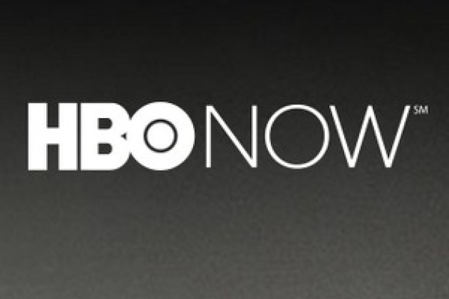 Les séries et les films de HBO arrivent en streaming sur iPhone, iPad et Apple TV