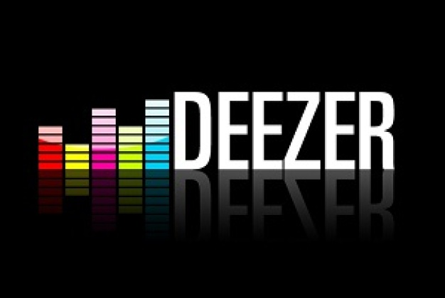 Deezer ouvre sa boutique d'applications