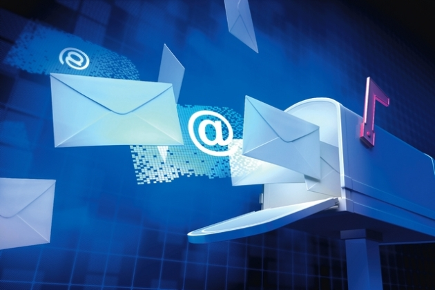 Les secrets d'un e-mailing promotionnel efficace