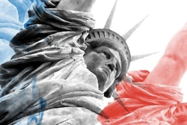 Le numérique « Made in France » à New York pour une French Touch Conference