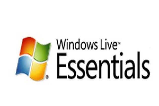 La bêta du nouveau Windows Live Essentials à télécharger