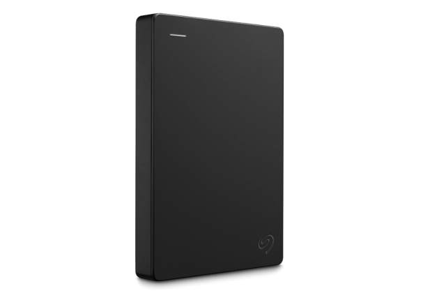 Seagate Extension 4To