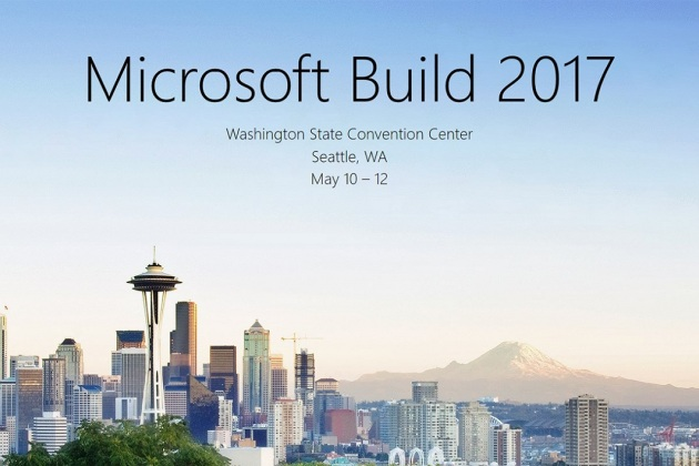 Microsoft devrait faire la part belle à Cortana lors de la Build 2017