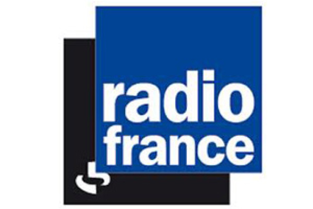 Radio France : vers du streaming musical gratuit