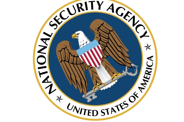nsa stands for what is nsa