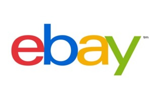 Shop eBay Parts & Accessories Stores. Find more of what you love.
