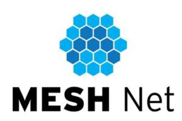 Meshnet ou le projet fou d'un Internet alternatif