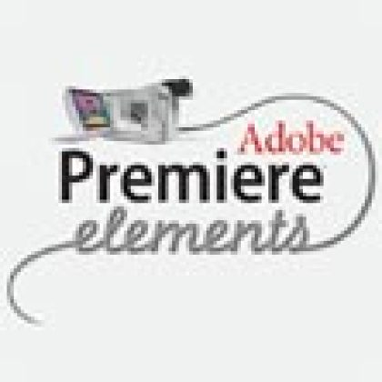 Premiere Elements 1.0, d'Adobe : pas si simple...