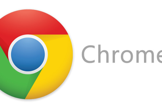 Chrome rejoint le club des milliardaires du Play store.