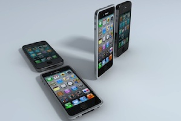 iPhone 5 et iPad mini : deux keynotes distinctes en septembre et en octobre
