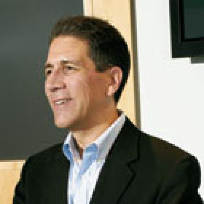 George Paolini (SAP)