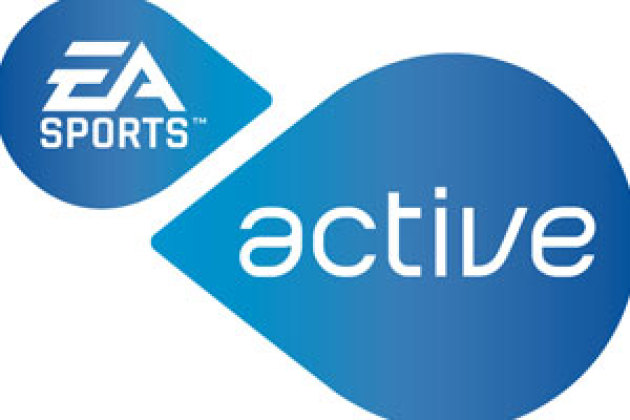EA Sports Active, d'Electronic Arts