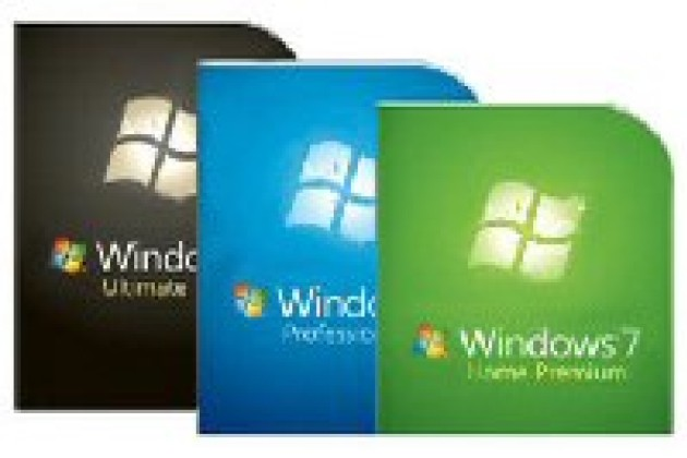 Le SP1 de Windows 7 disponible en version bêta