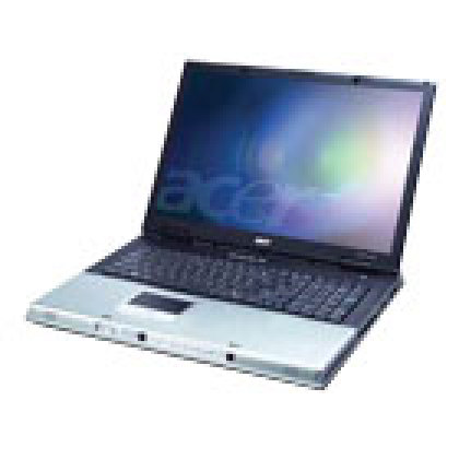 DRIVERS UPDATE: ACER ASPIRE 1641WLMI