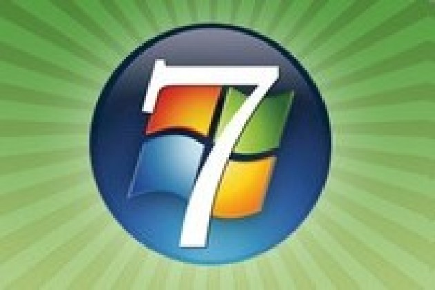 Windows 7 livré sans Internet Explorer 8 en Europe