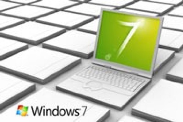 Le mode XP de Windows 7 disponible le 22 octobre