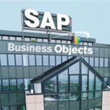Avec Business Objects, SAP rattrape son retard dans le décisionnel