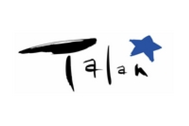 Le groupe Talan absorbe Asset Technology