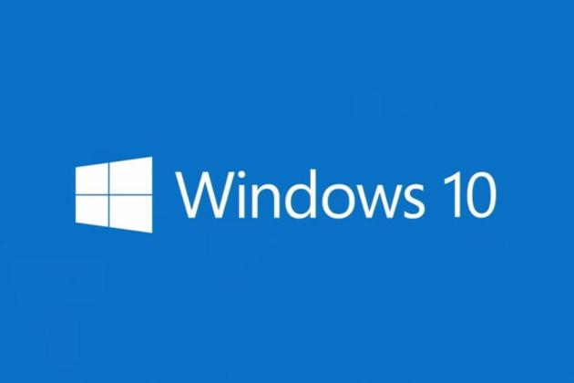 windows_10_logo.jpg
