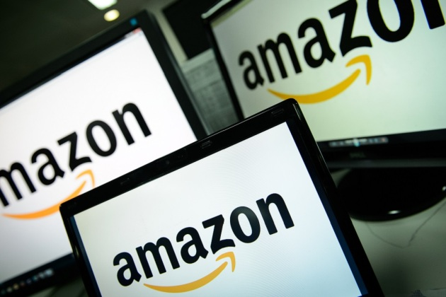 Amazon serait en train de mettre au point son offre de streaming.