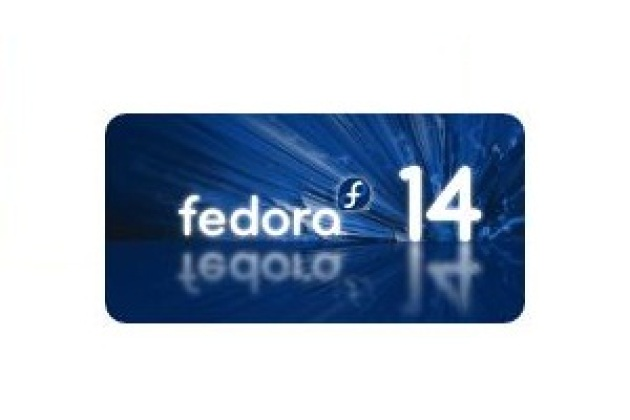 Linux : Fedora 14 est disponible en version finale