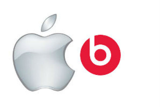 Apple va-t-il fermer Beats Music ?