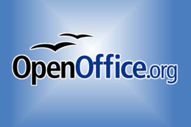 OpenOffice.org 3.3 disponible en version finale [MAJ]