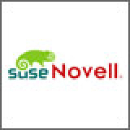 Novell prépare un concurrent sous Linux de Windows Small Business Server