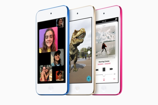 iPod touch 2019.jpg