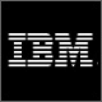 IBM proposera un outil de mash-up intégré à Lotus Notes