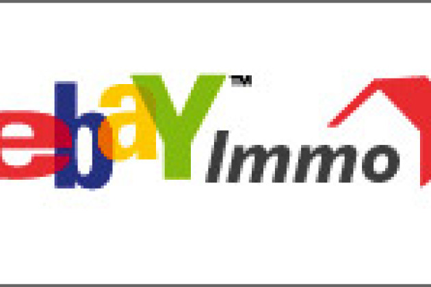 eBay version immo