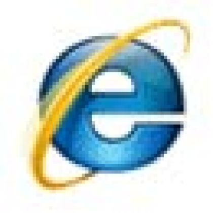 Internet Explorer 7 Beta 2 : encore du retard à rattraper