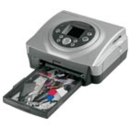 Photo Easy 255, de Sagem : sublimez vos photos !