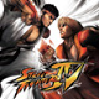 Test : Street Fighter IV, le retour aux sources