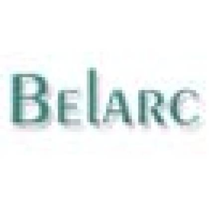 Belarc Advisor 7.0p : inspection en règle