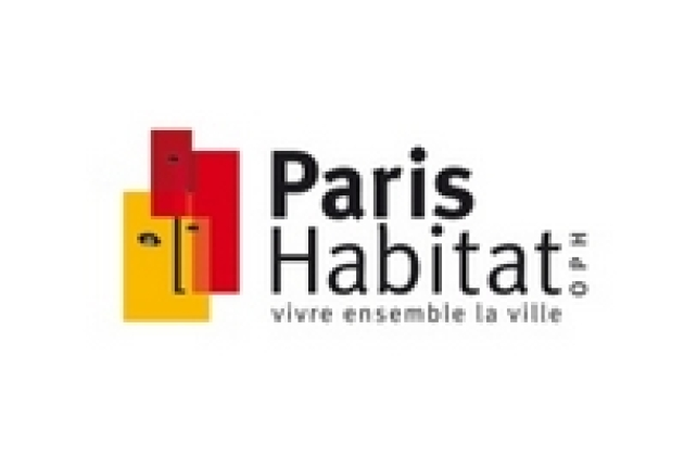 L'Office public Paris Habitat virtualise son poste de travail