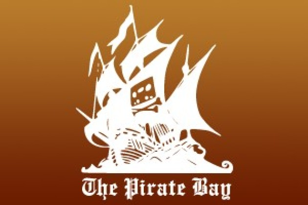 Le rachat de The Pirate Bay validé par GGF