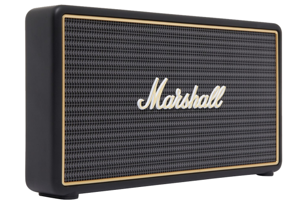 Enceinte portable MARSHALLEnceinte portable MARSHALL