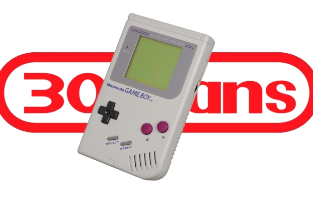 Game Boy 30 ans.jpg