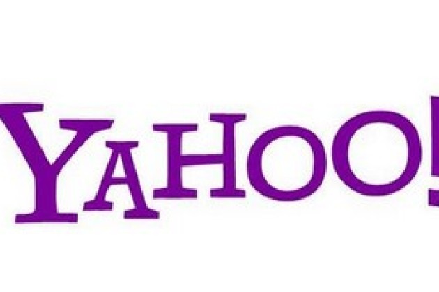 Yahoo! va fermer 7 services dont l'application Blackberry