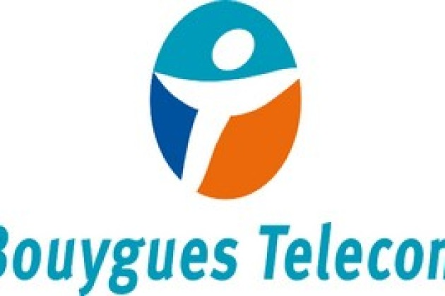 La Bbox de Bouygues Telecom a son application iPad