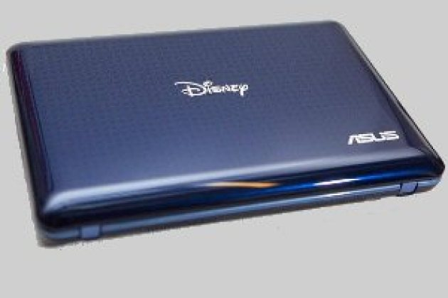 Un portable à 350 dollars signé Disney