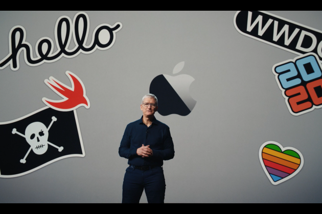 Tim Cook.png