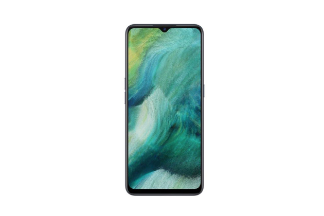 French Days Fnac : le smartphone Oppo Find X2 Lite à 399 euros